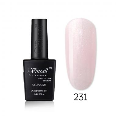 Vinsall cover pink 231